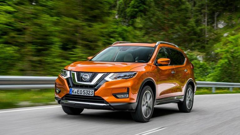Nissan micra leasing promozione settembre ceccato for Nissan offerte speciali