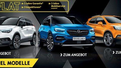 Opel Garage Tilburg : Ruhrdeichgruppe ruhrdeichgruppe