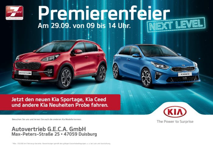 Toyota Garage Nijmegen : Ruhrdeichgruppe ruhrdeichgruppe