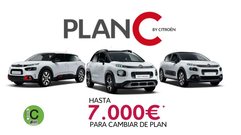 Grupo Velasco Concesionario Citroen Ds Peugeot Y Opel En