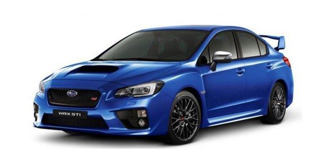 Le Caratteristiche Distintive Delle Auto Subaru Mocauto Group