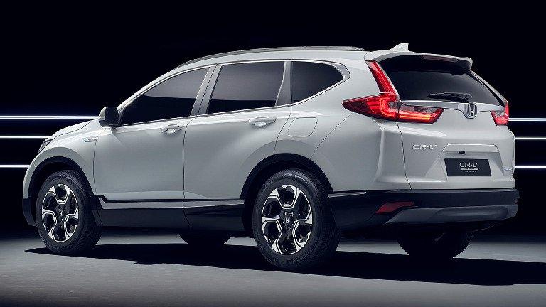 Honda Milano Auto Nuove E Usate Mocauto Group