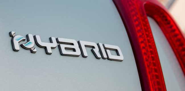 ecoincentivi Lombardia auto ibride