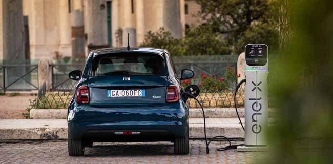 ecoincentivi Lombardia auto elettriche