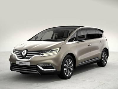 Nuove Renault Espace Baranzate Desio Provincia Mi Renault Retail