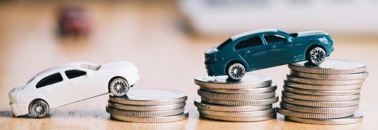 Finanziamenti peugeot a udine e provincia bliz for Subito udine auto