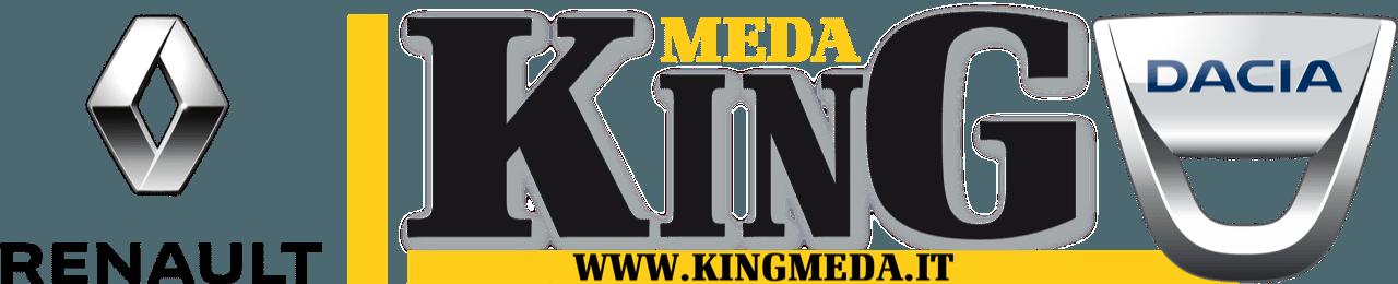 Concessionaria Renault e Dacia a Meda (MB) - KingMeda