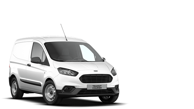 ford transit courier a roma furgoncino nuovo autostar. Black Bedroom Furniture Sets. Home Design Ideas