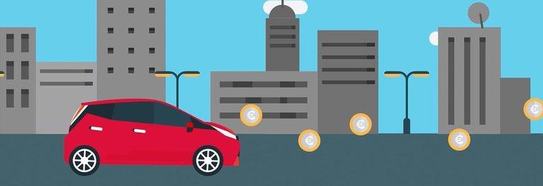IVA LEASING AUTO SCARICA