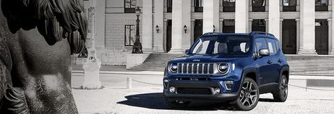Jeep Archivi Maldarizzi Automotive