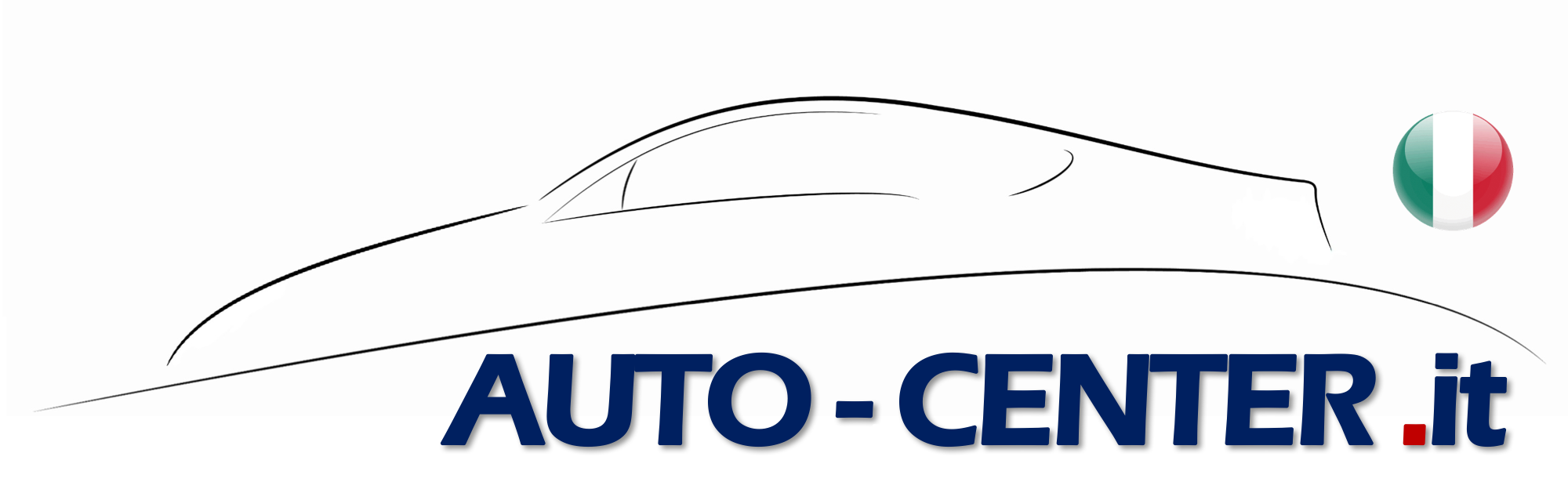 Auto Center Trento Auto km0 e in pronta consegna   Usato garantito