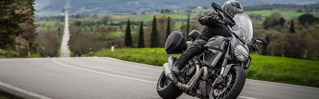 Noleggio Moto Roma E Provincia Concessionaria Autocolosseo