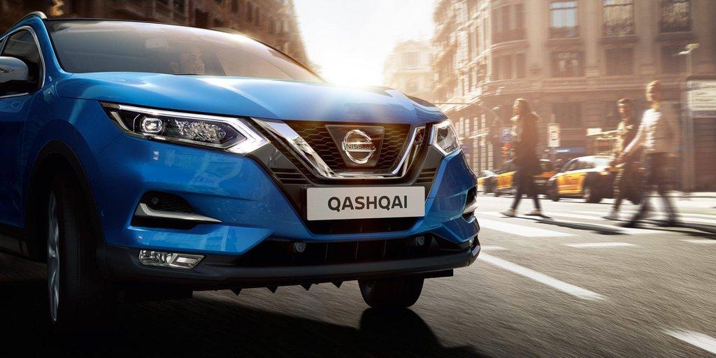 Schema Elettrico Nissan Qashqai : Nissan qashqai caratteristiche ed equipaggiamenti gruppo morini