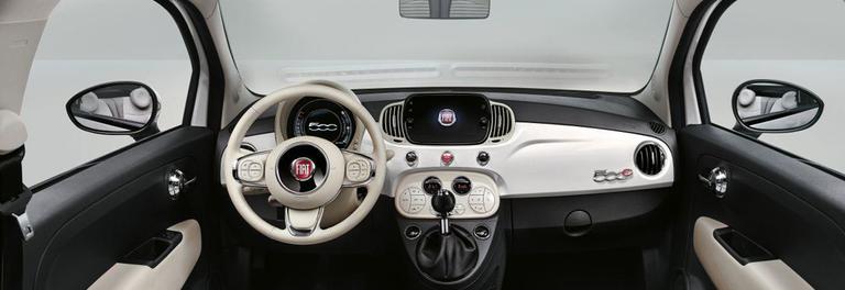 piuttosto bella acquisto speciale estremamente unico Ricambi e accessori originali per Fiat e Lancia a Potenza ...