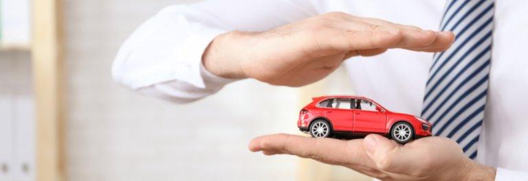 Da DCar Motors a Casapulla trovi le assicurazioni Unipol, Axa e Generali per la tua nuova vettura.