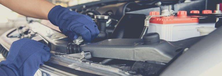 Centro Assistenza Hyundai.Scopri Il Nostro Centro Assistenza A Pescara My Car Srl