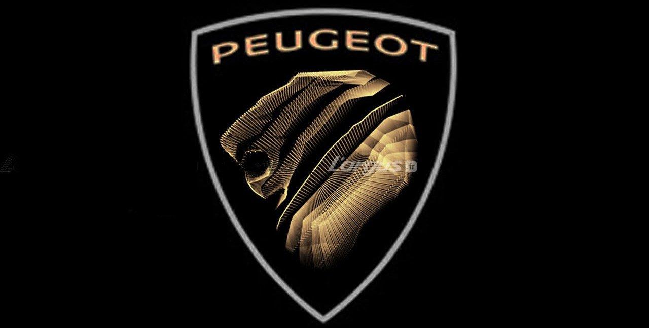 Il Logo Peugeot cambierà entro la metà del 2021 | Contauto