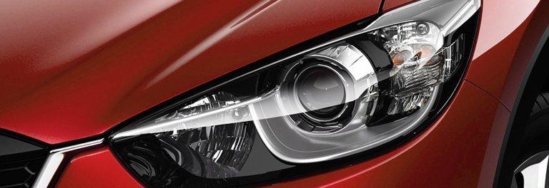 Ricambi Auto Parti Originali Di Mazda Volvo Subaru E Honda